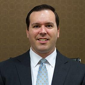 David G. Browne