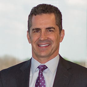 David K. Spiro